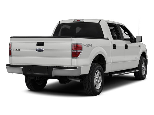 2014 ford f-150 in louisville, ky | louisville ford f-150 | byerly