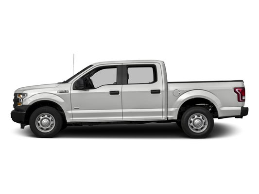 2015 Ford F 150 In Louisville Ky Louisville Ford F 150