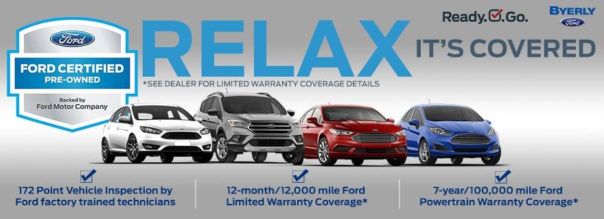 Ford Dealership Louisville Ky >> Ford Dealer In Louisville Ky New And Used Cars Louisville